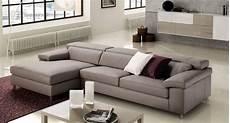 offerte divani letto offerte e promozioni il salone mobile negozio