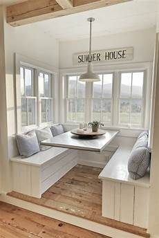 interior homes designs 32 best house interior design ideas and decorations