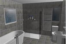 bathroom designer tool free home sweet home - Bathroom Design Tool