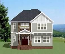 big open floor plan 46280la architectural designs