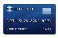 Credit Card Sample What Is A Credit Card Number It S Far From Random
