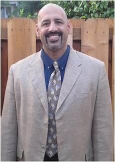 Tony Shah