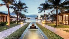 best hotels 10 best hotels in da nang most popular da nang hotels