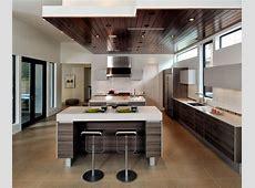 25 suspended ceiling ideas wood ? Design Contemporary pendant   Interior Design Ideas   Ofdesign