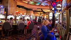 Potawatomi Northern Lights Casino Visit Milwaukee Casino