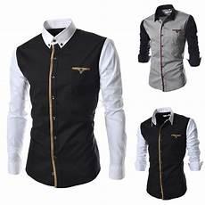 mens designer clothes mens designer clothing and