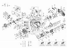Ersatzteillisten F 252 R Solo Motors 228 Gen Motor Ersatzteil Shop