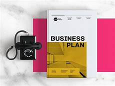 Business Plan Template Indesign Business Plan Template Adobe Indesign Template