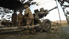 105mm Light Gun For Sale 105 Mm Light Gun L118 Youtube