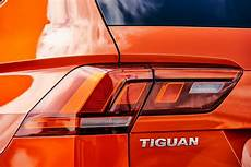 2014 Tiguan Light Removal 2018 Volkswagen Tiguan Review Growing In A Fast Paced
