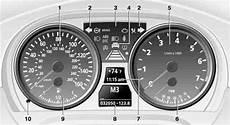 E90 Dash Light Meanings Bmw E92 M3 Warning Lights Decoratingspecial Com