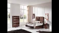 Craigslist Bedroom Furniture Craigslist Bedroom Furniture Houston Tx