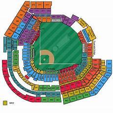Seating Chart Az Cardinals Stadium St Louis Cardinals Vs Cincinnati Reds Tickets 09 21 14