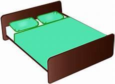 bedroom clipart bedrooom bedroom bedrooom transparent
