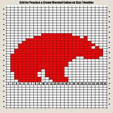 polar size chart pix for gt polar bear size chart knitting charts fair