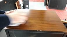 morrells mohawk speaker cabinet repair drs damage