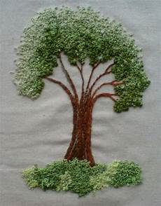 548 best knots images on embroidery