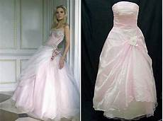 Design Your Wedding Dress Free This Is Why You Shouldn T Buy A Cheap Knock Off Wedding