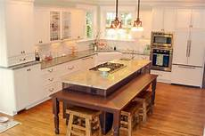 table height kitchen island countertop heights and overhangs kitchen design tips