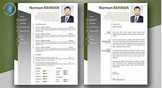 Cover Letter And Cv Professional Cv And Cover Letter Templates Get A Free Cv