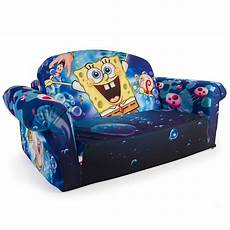 Marshmallow 2 In 1 Flip Open Sofa 3d Image by Marshmallow Furniture Childrens 2 In 1 Flip Open Foam Sofa