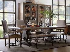 country dining room sets furniture country dining room set
