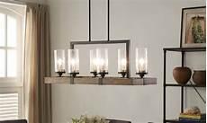Walmart Dining Room Light Fixtures Top 6 Light Fixtures For A Glowing Dining Room Overstock Com