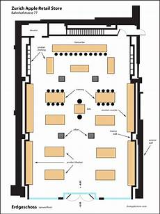 Floor Plan Design Software Mac Get Ready For The New Quot Guru Bar Quot Everythingicafe Forums