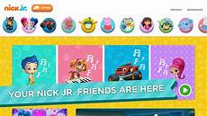 Nickjr Com Games Amazon Com Nick Jr Shows Amp Games Appstore For Android