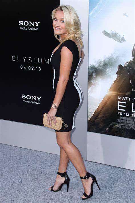 Jennifer Aniston Nude Shoot