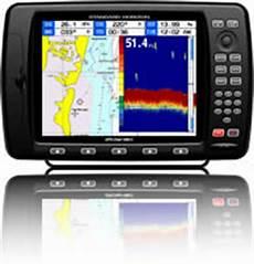 Standard Horizon Gps Chart 175 C Standard Horizon Cp1000c Gps Waas Chart Plotter Discontinued