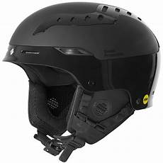 Sweet Protection Helmet Size Chart Sweet Protection Switcher Mips Helmet Backcountry Com