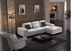Italian Sofa Sets For Living Room 3d Image by 2016 Beanbag Armchair Fashion European Style Set Modern No