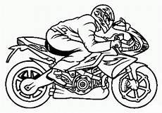 Malvorlagen Motorrad Drucken Dibujos Para Colorear De Motos Chopper Sonta Berry