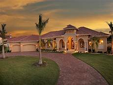 Home Design Story Review 4 Bedrm 4934 Sq Ft Tuscan House Plan 175 1150