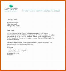 National Honor Society Letter Of Recommendation From Coach 12 Recommendation Letter For National Honor Society
