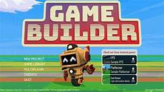 Create Builders Google S Game Builder Is A Free Video Game Where Anyone