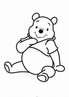 gambar kartun boneka winnie the pooh boneka baru