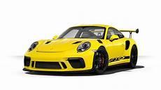 2019 Porsche 911 Gt3 Rs by 2019 Porsche 911 Gt3 Rs Color Options