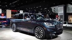 cadillac escalade 2020 auto show 2019 detroit auto show 2020 kia telluride