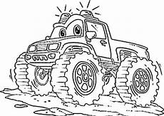 Malvorlagen Free Malvorlagen Trucks Ausmalbilder Kostenlos