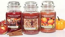 candele yankee yankee candles