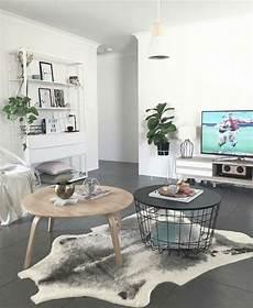 anyatong kmart home living room ideas kmart