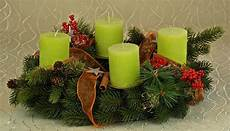 Light Green Candle Meaning Green Candle Meaning And Symbolism