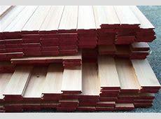 Pine Flooring, oak, hardwood, strip, tongue and groove, t&g, plank, wide, floor, V match