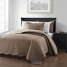 king size bedspreads oversized