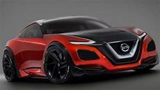 2019 Nissan Z35 by Coming Soon New Release 2019 Nissan 370z Best Review