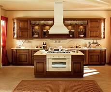 modern kitchen cabinet ideas new home designs modern kitchen cabinets designs