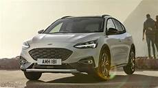 2020 Ford Escape Jalopnik by The 2019 Ford Focus Is Dead For U S Thanks To S