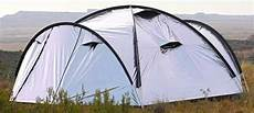 camping tent with built in lights siesta4 heat and light blocking camping tent with built in